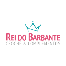 Rei do Barbante - Crochê e Complementos
